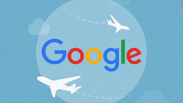 Google: The new global OTA player